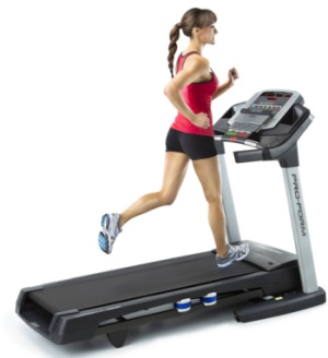 About ProForm. For exercise equipment, Proform is the name long trusted by athletes and health clubs. Their treadmills, elliptical trainers and exercise bikes are among the top-rated in the industry.