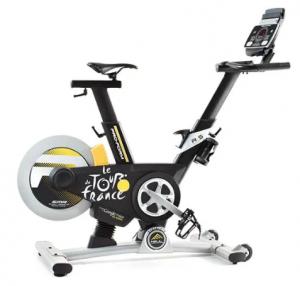 ProForm Tour De France (TDF) Bike