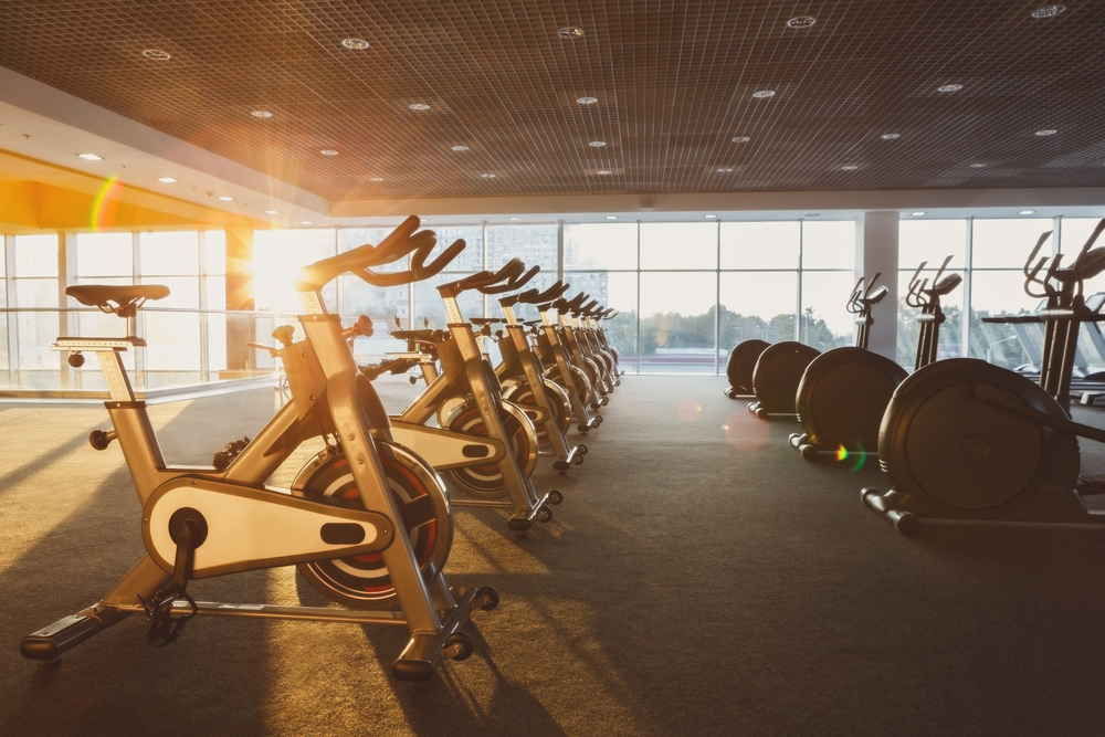 Upright Bike vs Recumbent Bike vs Spin Bike, Which One Should You Buy