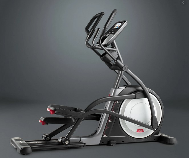 What Are The Best ProForm Ellipticals