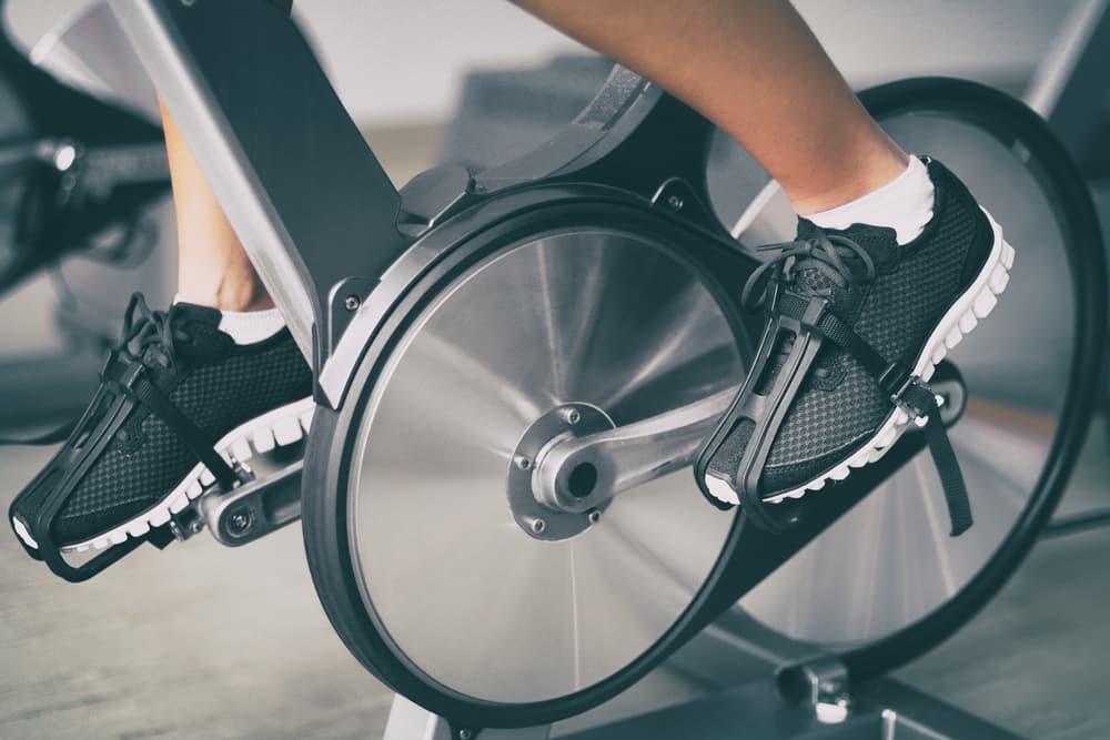 Studio Bike Comparison